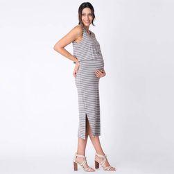 Rochie pentru gravide Azalia