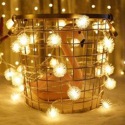 LED zincir Mishelle