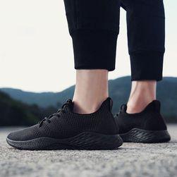 Erkek ayakkabı Matteo