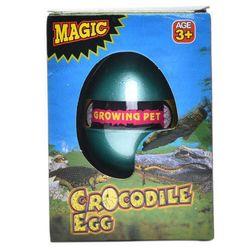 Magično jaje JOK113