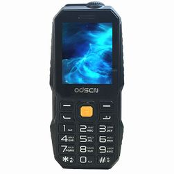Cep telefonu T320