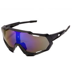 Okulary dla cyklistów Stex