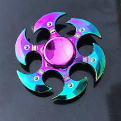 Fidget spinner LK62