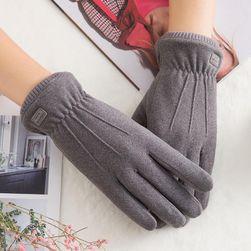 Женские перчатки DR879