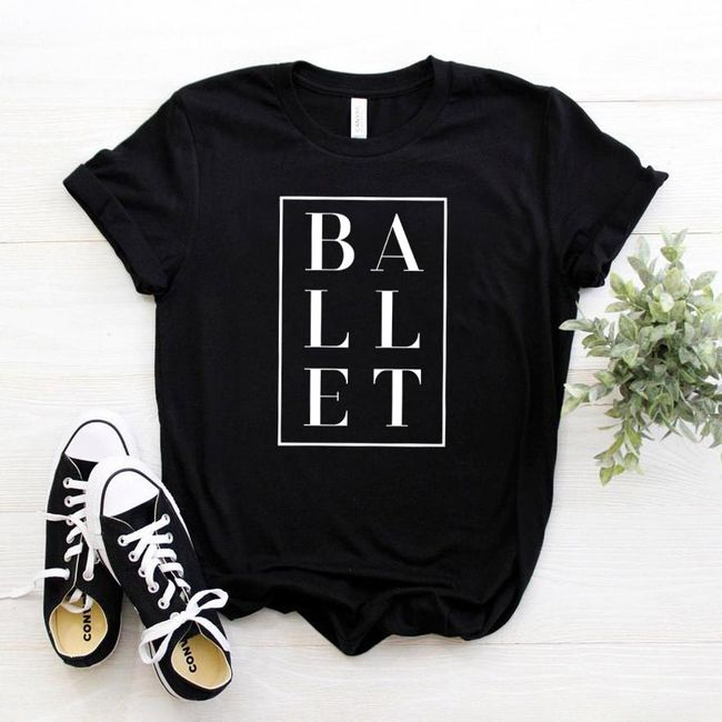 Damska koszulka z krótkim rękawem Fay 1