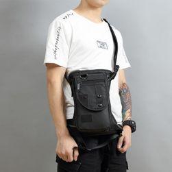 Muška torba preko ramena Wandal