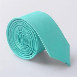 Muška kravata PH4