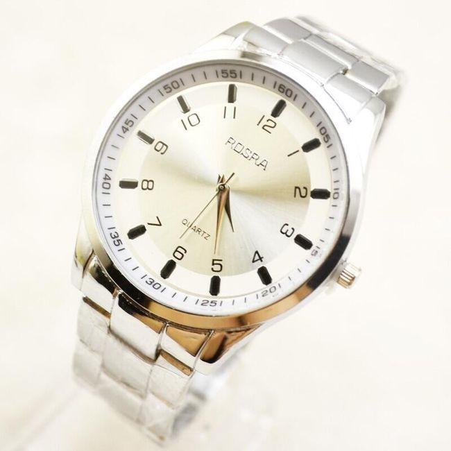 Męski zegarek JS18 1