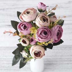 Sztuczne kwiaty UMK07