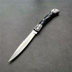 Džepni nož K09