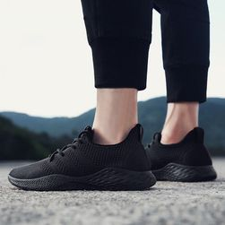 Мъжки обувки Matteo