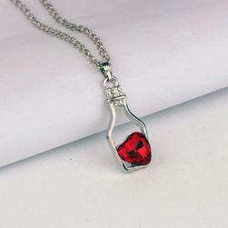 Dámský náhrdelník A1