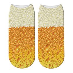 Unisex ponožky KM56
