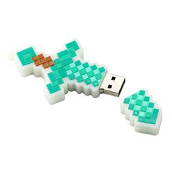 USB flash disk Steve