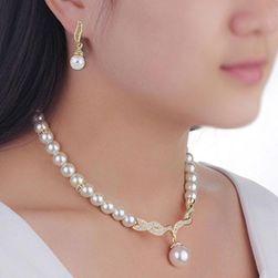 Komplet biżuterii SI42