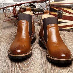 Мъжки обувки Damiaan