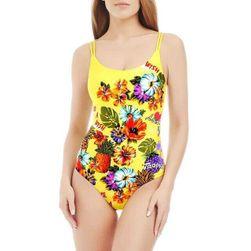 Ženski jednodelni kupaći Socorro