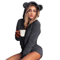 Női pizsama Andie
