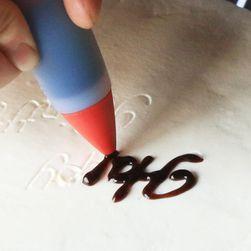 Olovka za ukrašavanje