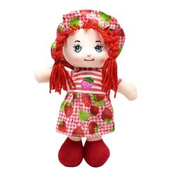 Кукла B06214