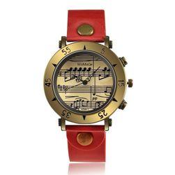 Мужские наручные часы B06276
