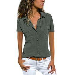Ženska bluza Rolana