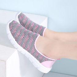 Damskie buty WS40