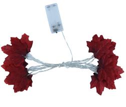 LED chain Lena