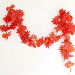 Jesienna girlanda Floriana