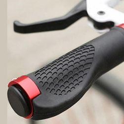 Mânere ergonomice pentru ghidoane