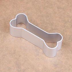 Kalup u obliku pseće kosti