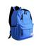 světle modrý batoh (malý)