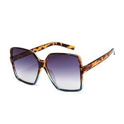 Női napszemüveg SG504