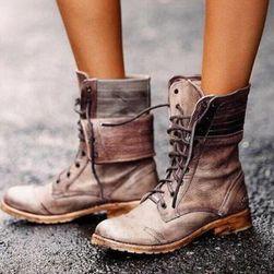 Damskie buty Agota