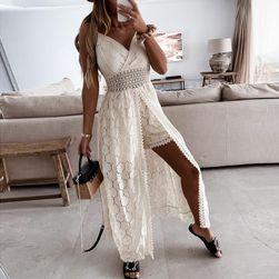 Rochie de vară pentru femei DS478