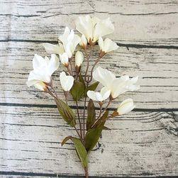 Изкуствени цветя Jasmine