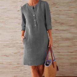 Дамска рокля Sissie