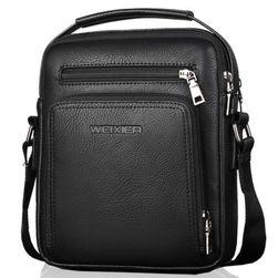 Pánská taška přes rameno SM10