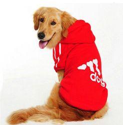 Obleček pro psa Doggie
