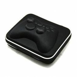 Futrola za džojstik Xbox 360