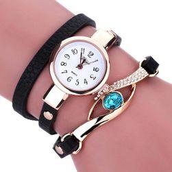 Dámské hodinky LW297