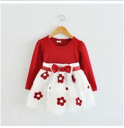 Dečija haljina