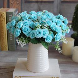 Veštački cvet - ruža