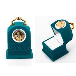 Mücevher kutusu B08517