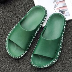 Pánské pantofle Mercer