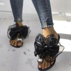 Ženske papuče Phowar