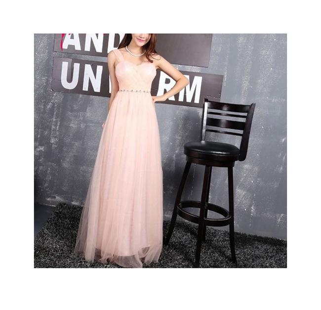 Női estélyi ruha Alicia
