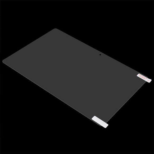 Ochranná fólie pro Pipo W1 Pro  1