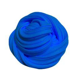 Inteligentna plastelina - 12 kolorów