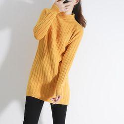 Rochie tricotată Minira